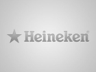 Heineken - January 2011 - Website Redesign