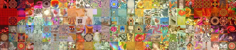 ss-mosaic-7
