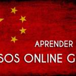 CURSOS GRATIS DE CHINO ONLINE