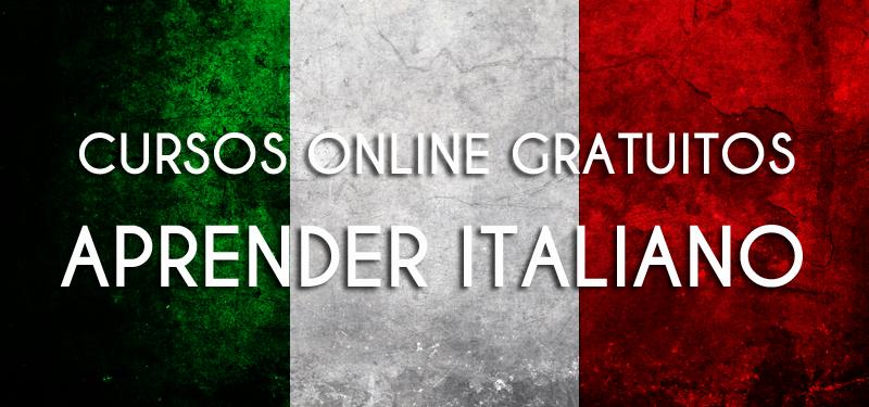 curso de italiano gratis porno italiano gratis