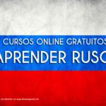 CURSOS GRATIS DE RUSO ONLINE
