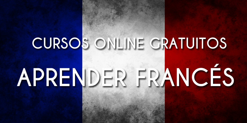 Cursos gratis de frances online idiomas gratis for Cursos de jardineria y paisajismo gratis