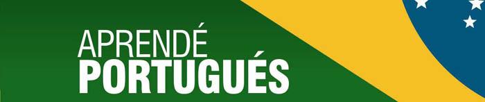 CURSO PORTUGUES EPUB