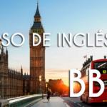 Curso de ingles BBC. El mejor curso online para aprender inglés gratis