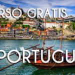 Curso gratis de portugués online