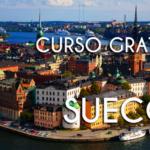 Curso gratis de sueco