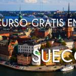 Curso de sueco en PDF