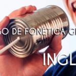 Fonética en ingles. Los mejores recursos para aprender a pronunciar correctamente en inglés