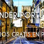 Cursos de portugués en PDF