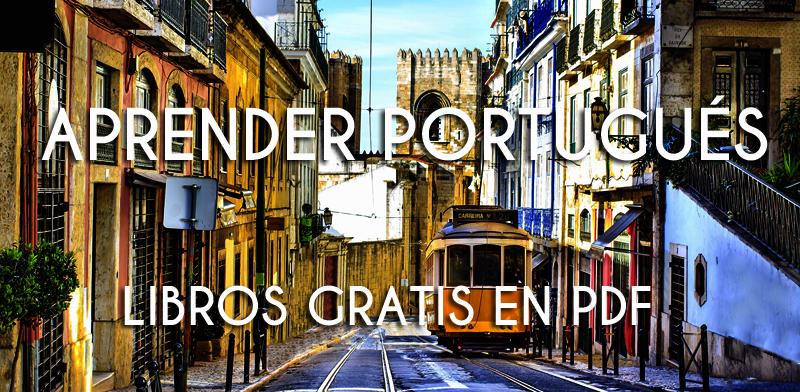 Dicionario Portugues Em Pdf Gratis