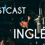 Podcast en inglés