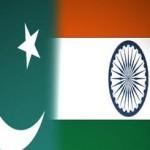 Curso gratis de Hindi