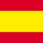 Curso de español gratis