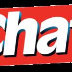 Chat en alemán
