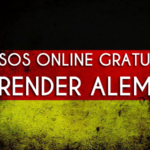 CURSOS GRATIS DE ALEMÁN ONLINE