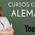 Canales de youtube para estudiar alemán