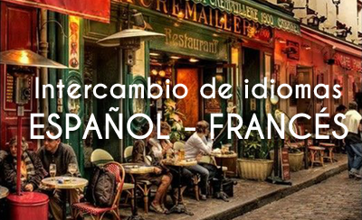 Diccionario Frances Espanol Pdf