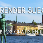 Libros gratis en pdf para aprender sueco