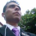 Foto del perfil de Rogelio Axel Montes López