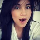 Foto del perfil de jenni carreño
