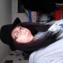 Foto del perfil de Vero Moya