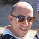 Foto del perfil de Petercuba