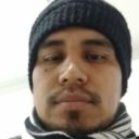 Foto del perfil de rick