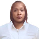 Foto del perfil de Daisneris