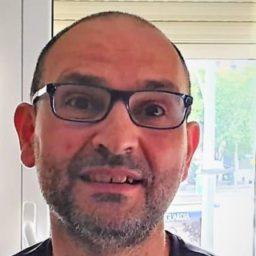Foto del perfil de Jaume
