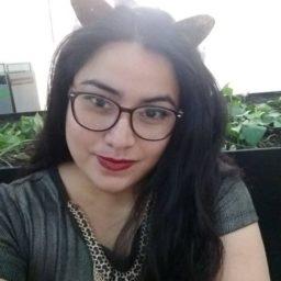 Foto del perfil de katze