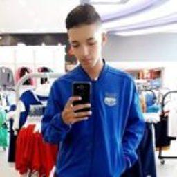 Foto del perfil de Sr Santos