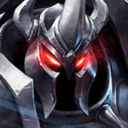 Foto del perfil de Shul