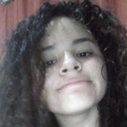 Foto del perfil de Minerva Inés Noguera López