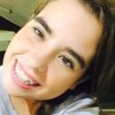 Foto del perfil de Judit