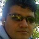 Foto del perfil de Axelz