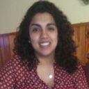 Foto del perfil de Noelia