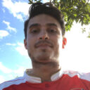 Foto del perfil de keylor