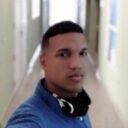 Foto del perfil de pedro pablo