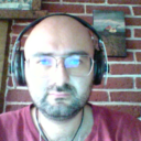 Foto del perfil de Juan Tellez