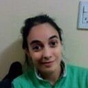 Foto del perfil de Mariavuvu