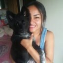 Foto del perfil de KarenD