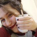 Foto del perfil de KimMaria