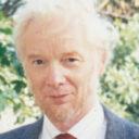 Foto del perfil de Andrés Miguel McDonald
