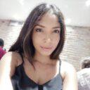 Foto del perfil de Katerin Stefany