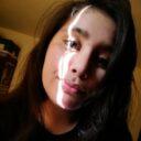 Foto del perfil de Hatsumi Kanashiro