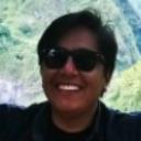 Foto del perfil de fher
