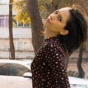 Foto del perfil de JANNA