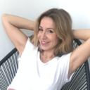 Foto del perfil de Natalia