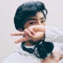 Foto del perfil de Xavier Peña