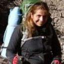 Foto del perfil de andrea